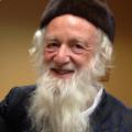 Rav-Avraham-Greenbaum